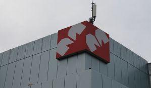 Kostić bi do leta mogao da kupi Merkator u Srbiji