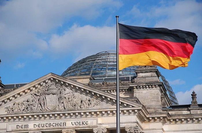 Jednostavnije procedure za zapošljavanje radnika iz Srbije u Nemačkoj