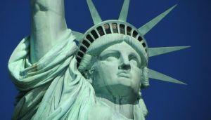 Procenjena vrednost sedam znamenitosti: Kip slobode jeftiniji od stana na Menhetnu