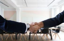Većina ljudi ne traži veću platu na razgovorima za posao