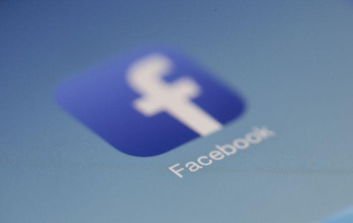 Fejsbuk će ukloniti postove nadrilekara i reklame čudotvornih lekova