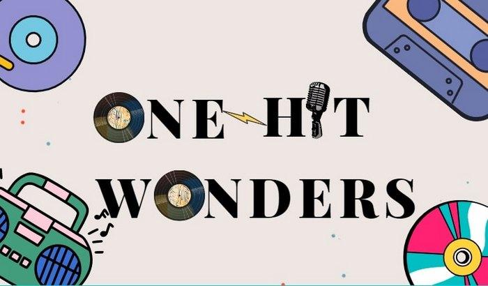 """One-hit wonders"" večeras u novom Presluškivanju"