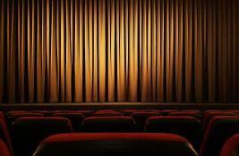 Somalijci prvi put nakon 30 godina u bioskopu