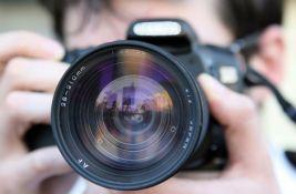 Nagradni foto konkurs Instituta za javno zdravlje Vojvodine -