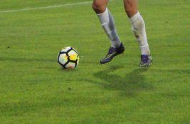 Tatra i Novi Sad u finalu Kupa Novog Sada