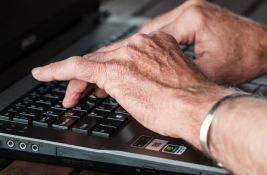 Rekordan broj prevara onih koji traže ljubav onlajn, ostali bez 133 miliona dolara