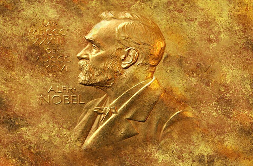 Zbog korone ponovo otkazana ceremonija dodele Nobelove nagrade
