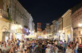Šta vas očekuje u naredna 24 sata u Novom Sadu?