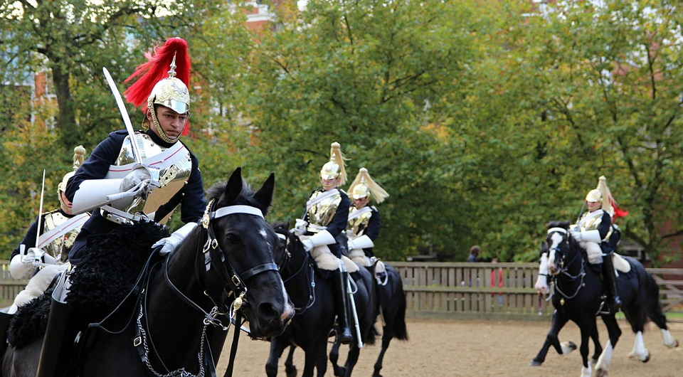 Bakingemska palata sledeće godine slavi 70 godina na tronu Elizabete Druge