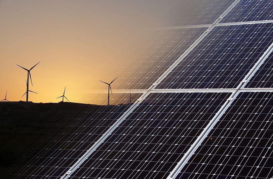 Grčka Astipalea postaje pametno zeleno ostrvo, cilj da sve aktivnosti pokreće obnovljiva energija