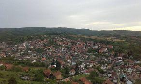 Delovi Bukovca, Veternika i Kaća bez vode zbog havarija