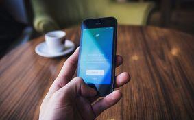 Na meti hakera i tviter nalozi Baraka Obame, Kanje Vesta i Kim Kardašijan
