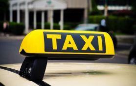 Državljanin Srbije ispao iz taksija u Tunisu i poginuo, još trojica povređena