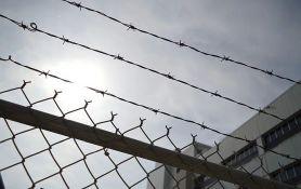 Uprkos žalbama, SAD će pogubiti mentalno obolelog osuđenika