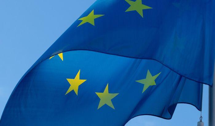 EU skinula Srbiju i Crnu Goru s liste epidemiološko bezbednih zemalja