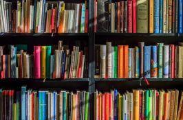 Ogranci Gradske biblioteke na Detelinari i u Kaću privremeno zatvoreni zbog radova