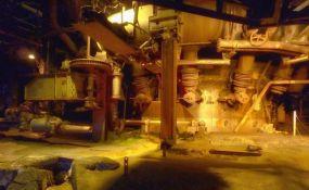 Najveći izvoznici smederevska železara HBIS, Fijat i pirotski Tigar