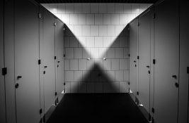 Šefovi prali toalete zbog štrajka čistačica