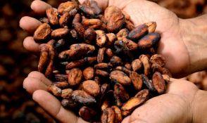 Ljudi koristili kakao još pre 5.400 godina