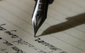 Na aukciji Bodlerovo pismo u kome najavljuje samoubistvo