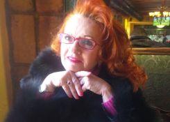 Snežana Kovačević, suflerka SNP-a: Naš posao je da čuvamo leđa glumcu