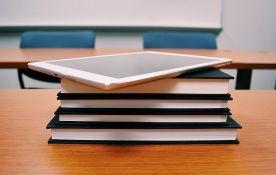 Traže i da mlađi osnovci pređu na onlajn nastavu