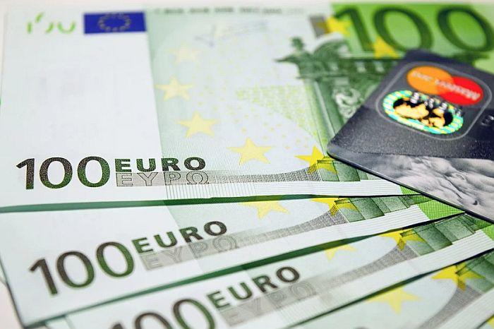 Srbija primenila samo dve preporuke u borbi protiv korupcije
