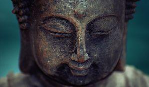 Na Tajvanu danas slave Budin rođendan