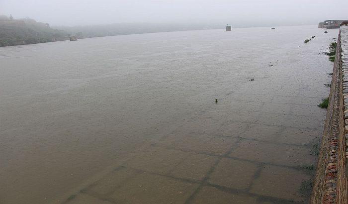 Student iz Loznice nestao u Dunavu u Novom Sadu