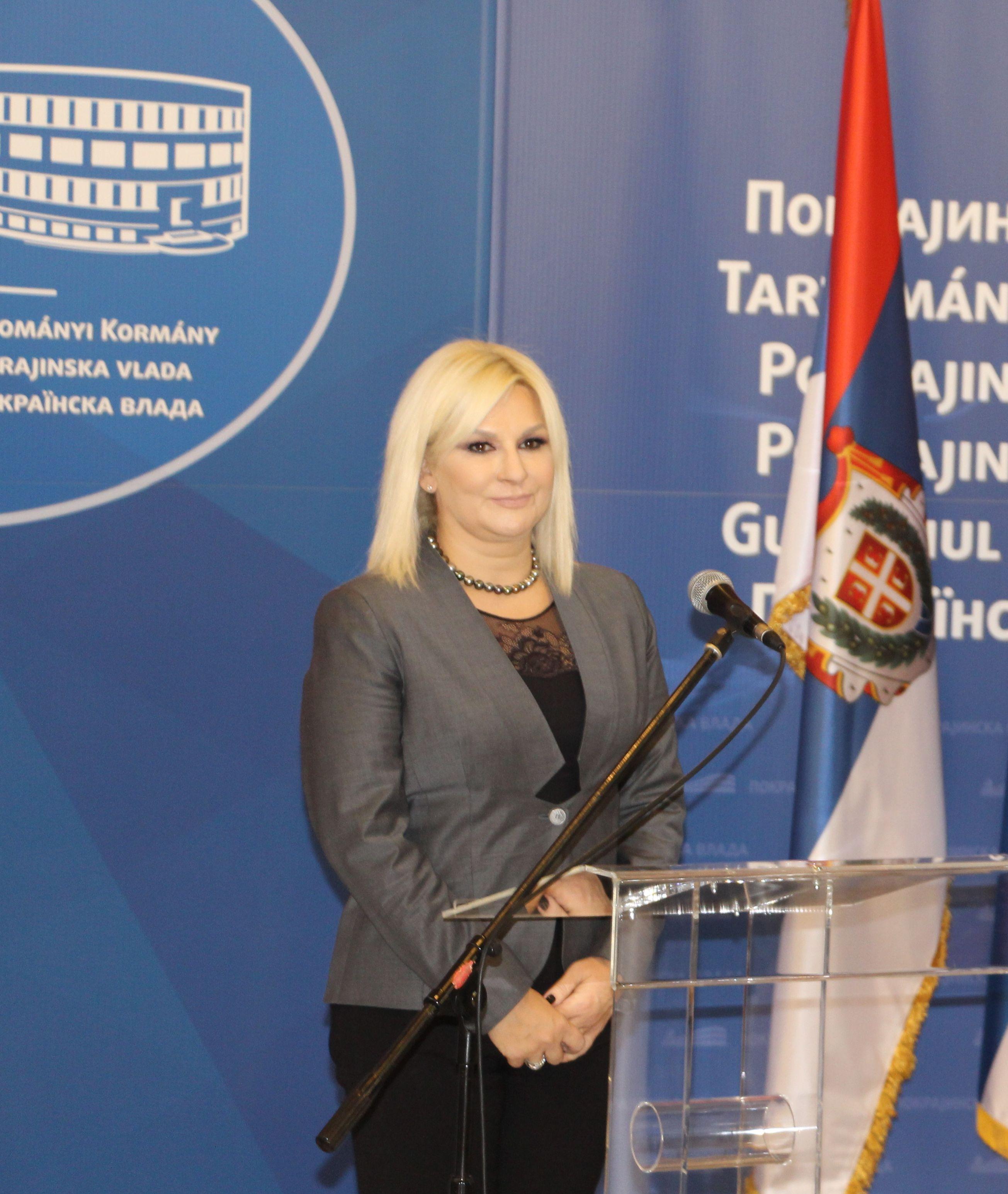 Mihajlović: Autoput od Obrenovca do Ljiga biće gotov do 15. avgusta
