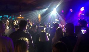 U februaru u Domu kulture: Eyesburn, Tanja Jovićević, Marčelo, Deca loših muzičara, Del Arno bend...