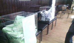 U Novom Sadu počela obuka članova biračkih odobra za predstojeće izbore