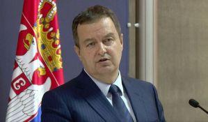 Dačić: Selaković bi bio dobar izbor za ministra spoljnih poslova