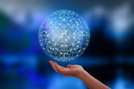 Bugarska se pridružila sporazumu sa SAD protiv učešća Kineza u razvoju 5G mreže