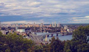 Gradonačelnik Kijeva pozitivan na koronu, radiće od kuće