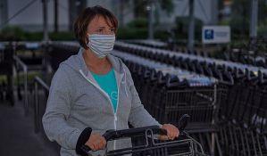 Žene u Srbiji ostaju bez posla zbog korone više nego muškarci