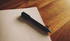 Peticija da mala matura ne sadrži kombinovani test