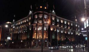 Vladimir Dimitrijević ponovo predsednik RIK-a