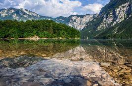 U Sloveniji danas referendum o zakonu o vodama, aktu na kojem mogu da profitiraju privatnici