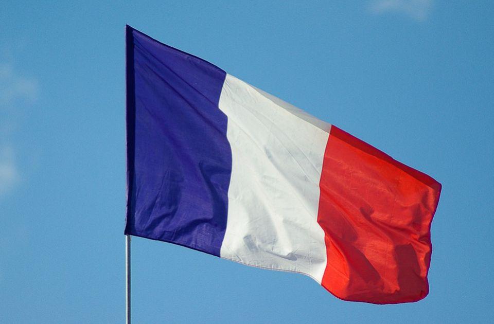 "Francuska originalno erotsko delo ""120 dana Sodome"" platila 4,5 miliona evra"