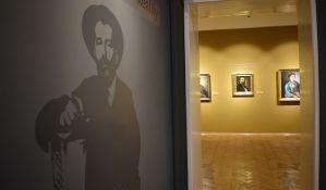 Snežani Mišić nagrada Muzejskog društva Srbije