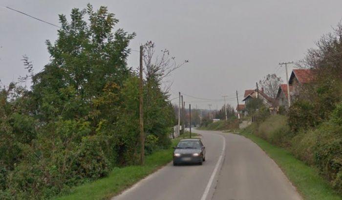 Inicijativa za izgradnju biciklističke staze od Petrovaradina do Bukovca