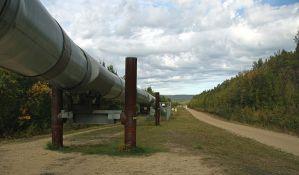 Kako će se Srbija snabdevati ruskim gasom