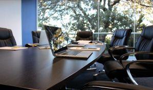 Usvojen Zakon o agencijskom zapošljavanju, očekuje se smanjenje rada na crno