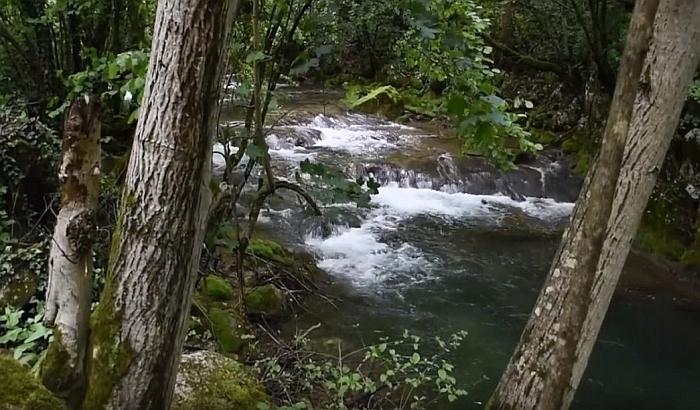 Rumunija sprečila izgradnju mini-hidroelektrane u blizini Bele Crkve