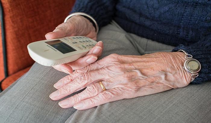 Penzioneri masovno krenuli da tuže državu zbog umanjenja penzija