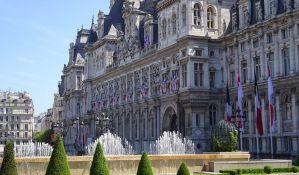 Francuska prešla prag od 50.000 mrtvih od virusa korona
