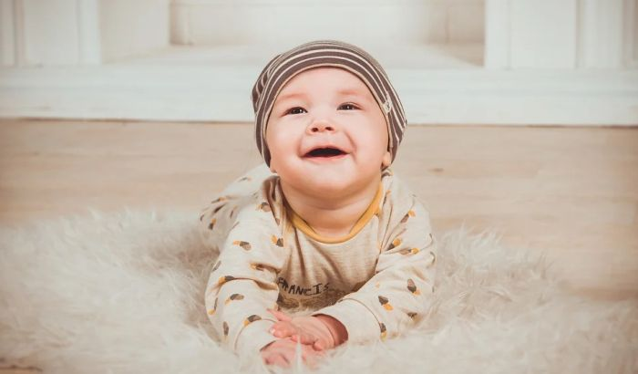 Lepe vesti: U Novom Sadu za jedan dan rođeno 28 beba