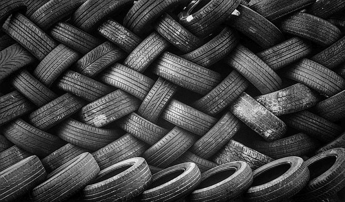 Za japansku fabriku guma u Inđiji 41 milion evra državne pomoći i besplatno zemljište