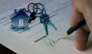 Bez hrpe papira pri kupovini stana, novim izmenama zakona ukinute brojne obaveze